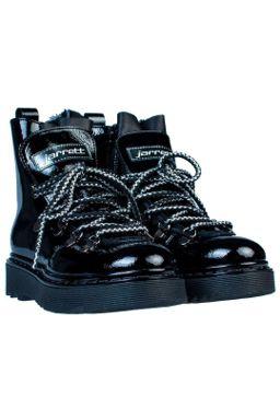 Купить Ботинки JARRETT