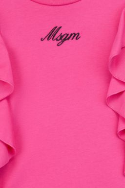 Купить Платье MSGM