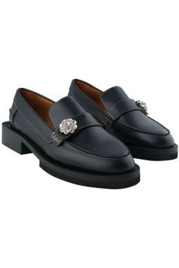 Купить Туфли GANNI