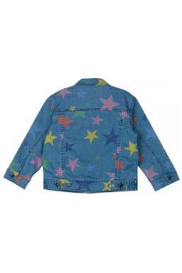 Купить Куртка STELLA MCCARTNEY
