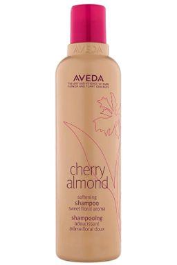 Купить Вишнево-миндальный шампунь Aveda