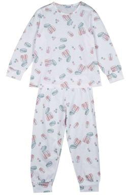 Купить Пижама SOTTOCOPERTA