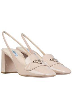 Купить Туфли PRADA