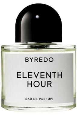 Купить Элевенс ауэр парфюмированная вода BYREDO