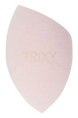 Купить Спонж для макияжа ню TRIXY BEAUTY