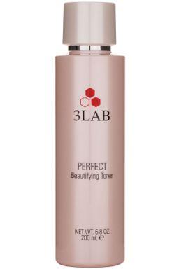 Купить Идеальный смягчающий бьюти -тоник для лица 3LAB