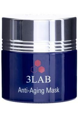 Купить Антвозрастная маска для лица 3LAB