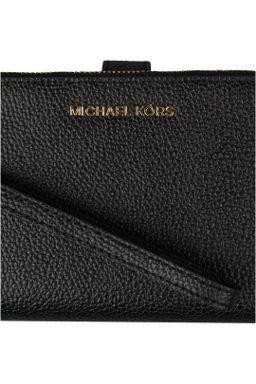 Купить Портмоне MICHAEL KORS