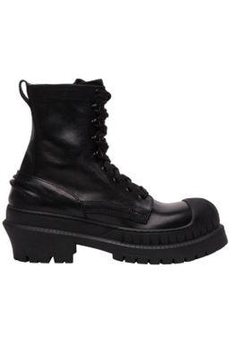 Купить Ботинки ACNE STUDIOS