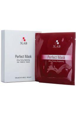 Купить Перфект маска лифтинг-моделирование-сияние 3LAB