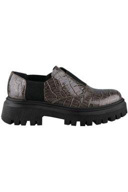 Купить Туфли JARRETT