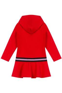 Купить Платье DKNY KIDS