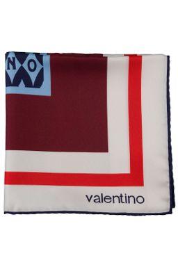 Купить Платок VALENTINO