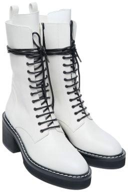Купить Ботинки KHAITE