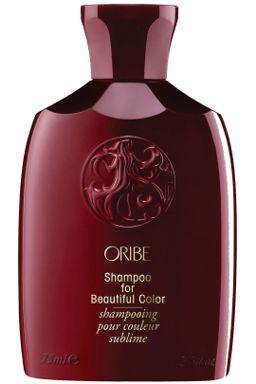 Купить Шампунь для окрашенных волос великолепие цвета мин ORIBE
