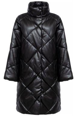 Купить Пальто STAND STUDIO