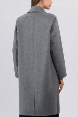 Купить Пальто VINCE