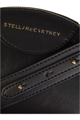 Купить Сумка STELLA MCCARTNEY