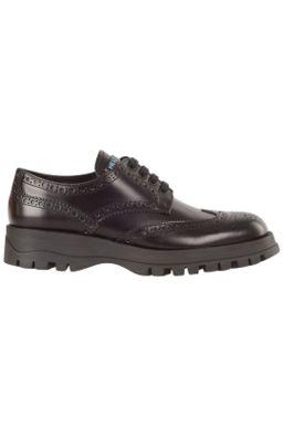 Купить Ботинки PRADA