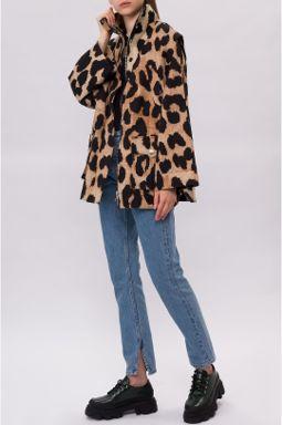Купить Куртка GANNI
