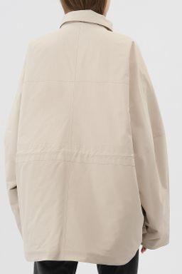 Купить Куртка BALENCIAGA