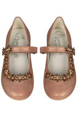 Купить Туфли PRIMIGI