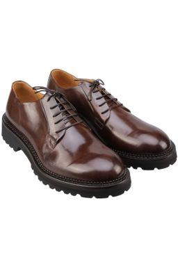 Купить Туфли CAMERLENGO MEN