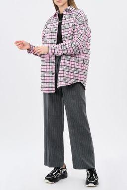 Купить Куртка MSGM