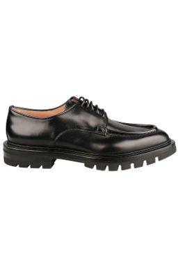 Купить Туфли SANTONI
