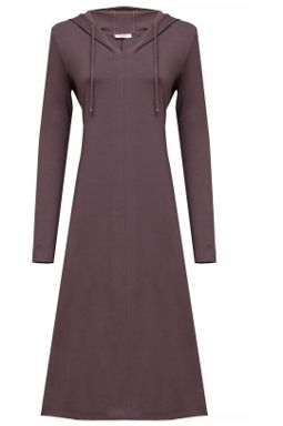 Купить Платье MAX MARA LEISURE