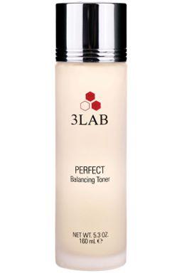 Купить Идеальный увлажняющий баланс -тоник для лица 3LAB