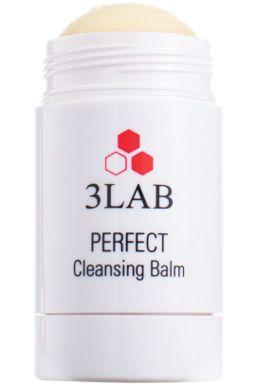 Купить Очищающий бальзам для лица 3LAB