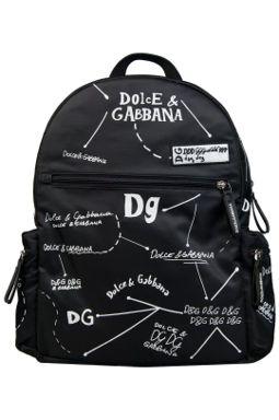 Купить Рюкзак DOLCE & GABBANA