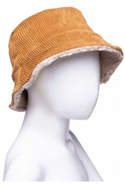 Купить Шляпа MAXIMO