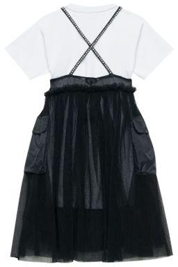 Купить Платье DKNY