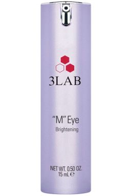 Купить Крем для области вокруг глаз. сияние и лифтинг 3LAB