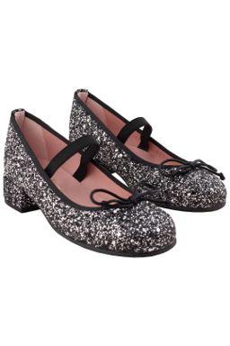 Купить Туфли PRETTY BALLERINAS