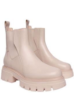 Купить Ботинки ASH