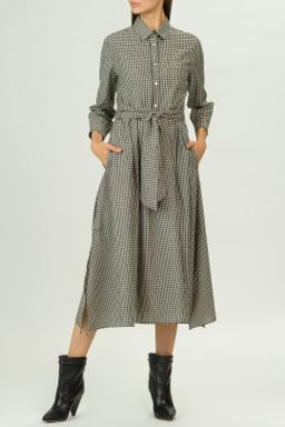Купить Платье MAX MARA WEEKEND