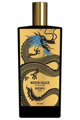 Купить Winter palace парфюмерная вода (75 мл) MEMO