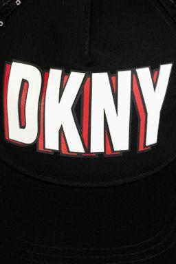 Купить Кепка DKNY