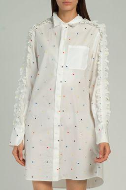 Купить Платье MAX MARA