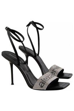 Купить Туфли ALEXANDER WANG