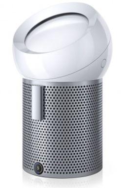 Купить Настольный очиститель воздуха bp01 Dyson
