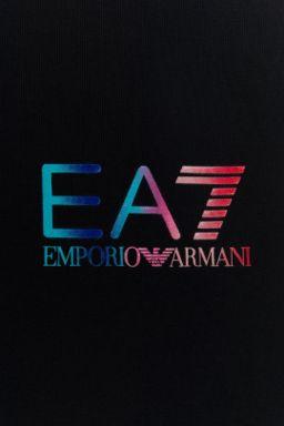 Купить Леггинсы EMPORIO ARMANI