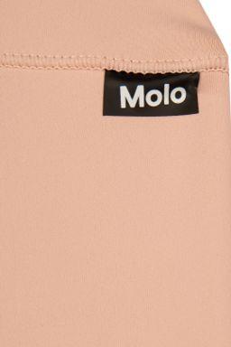 Купить Леггинсы MOLO