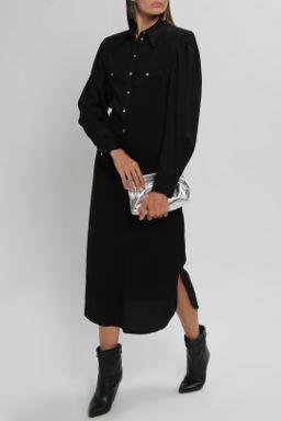 Купить Платье ISABEL MARANT