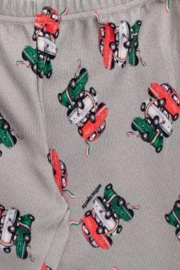 Купить Пижама SOTTOCOPERTA KIDS