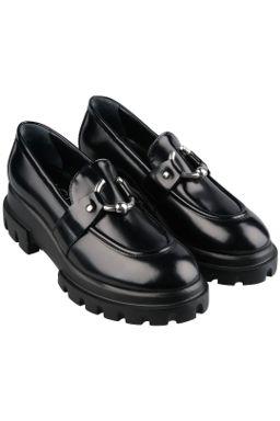 Купить Туфли AGL