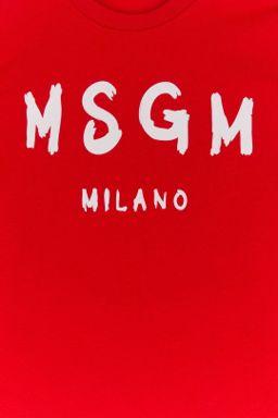 Купить Футболка MSGM